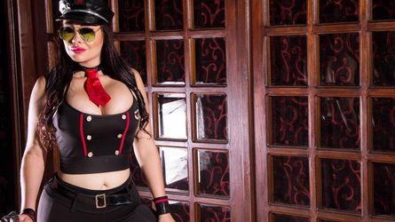 KendraParker | www.videochatdeacasa.net | Videochatdeacasa image57