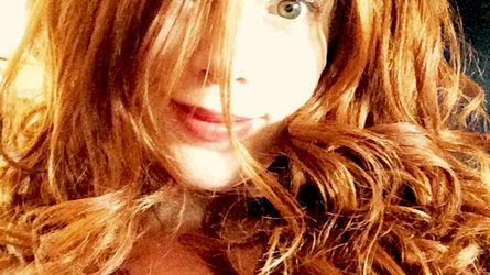 LittleRedBunny | www.paradisenudes.lsl.com | Paradisenudes image13
