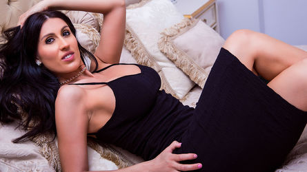 PamelaFlowers | www.sexcamweb.site | Sexcamweb image8