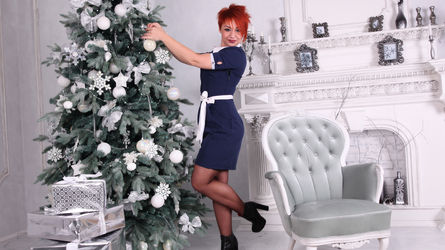 MilenaWiley | www.sexcam4chat.com | Sexcam4chat image51