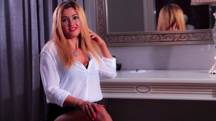 AnneKarla | www.livesex2100.com | Livesex2100 image12