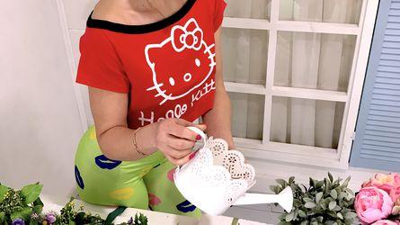 JessicaReeves | www.cum24.net | Cum24 image9