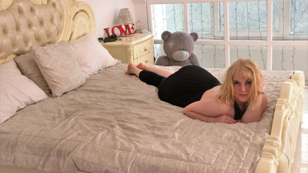KittyJessica1x | www.lsl.com | Lsl image37