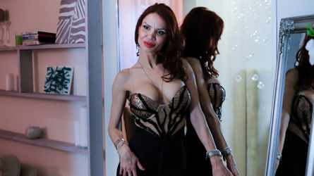 AliceHotSexx | www.chatsexocam.com | Chatsexocam image33
