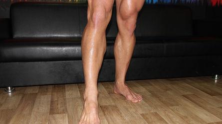 SamsonLegend | www.cam.gaysextotal.com | Cam Gaysextotal image4