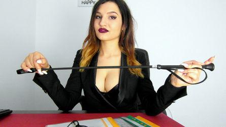 MistresssKarina | www.lsl.com | Lsl image78