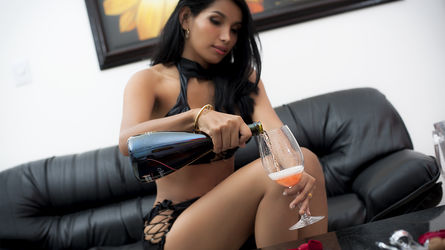 TiffanyDaniels | www.livesexlivecams.com | Livesexlivecams image61