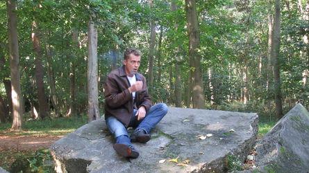 ragged | www.turkgays.com | Turkgays image1