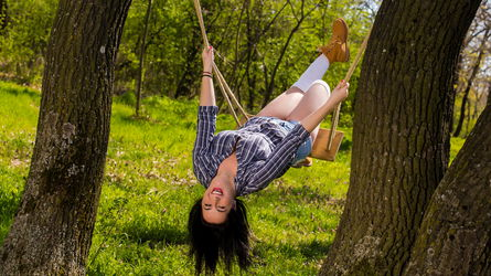 HaileyRay   www.livechat2100.com   Livechat2100 image9