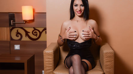 AllexyaHot | www.livechat2100.com | Livechat2100 image8