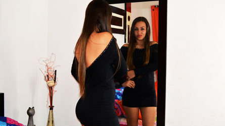 SophiaAddams | www.sexlivecam.co.uk | Sexlivecam Co image59