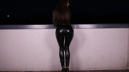 StephanyKitty | www.private-vip.webcam | Private-vip image59