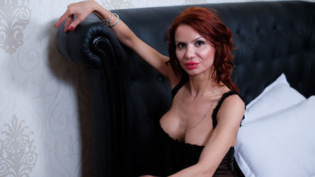 AliceHotSexx | www.chatsexocam.com | Chatsexocam image66