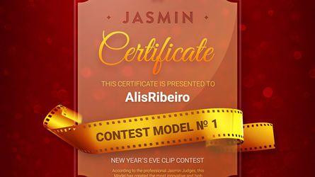 AlisRibeiro | www.babestash.com | Babestash image16