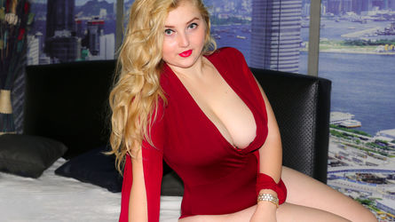 AnyaGray | www.sexierchat.com | Sexierchat image1