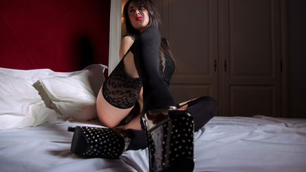 KarinnaGrey | www.tnaflixcams.com | Tnaflixcams image12
