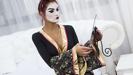 AmberWillis | www.chatsexocam.com | Chatsexocam image18