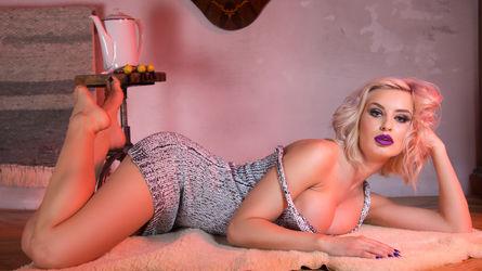KylieClark | www.bestwebcam.site | Bestwebcam image43