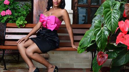 EmilySims | www.livesexlivecams.com | Livesexlivecams image27