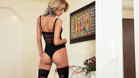 KissOfAVenus | www.hdsexshow.com | Hdsexshow image47