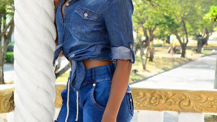 LorraineEvans   www.livesex2100.com   Livesex2100 image101