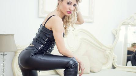 LeticiaLee | www.sexierchat.com | Sexierchat image74