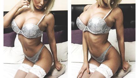 KylieClark | www.bestwebcam.site | Bestwebcam image24