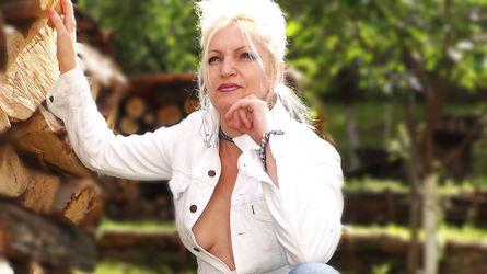LeilaHot69   www.paradisenudes.lsl.com   Paradisenudes image50