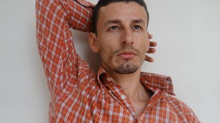 Kinkyalejo | www.lsl.com | Lsl image1