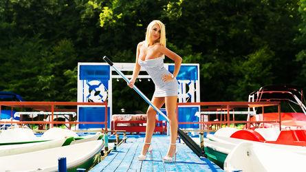 ElizaMiller | www.sexierchat.com | Sexierchat image23