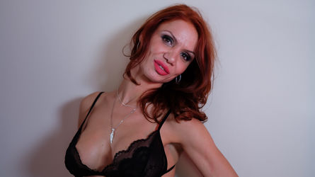 AliceHotSexx | www.chatsexocam.com | Chatsexocam image77