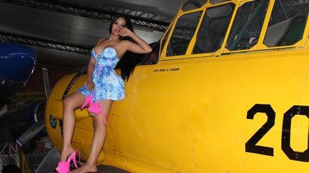 SelenaBella | www.chatsexocam.com | Chatsexocam image45