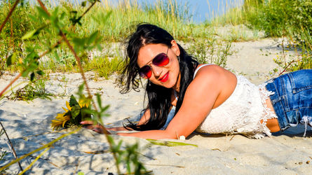 1KittyDoll | www.colombianwebcams.com | Colombianwebcams image17