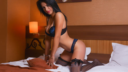 AllexyaHot | www.livechat2100.com | Livechat2100 image27