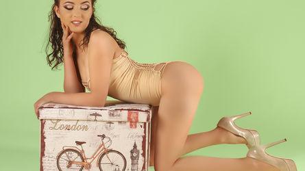 SexyXLorene | www.livesex2100.com | Livesex2100 image8