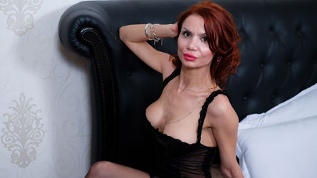 AliceHotSexx | www.livesex2100.com | Livesex2100 image64