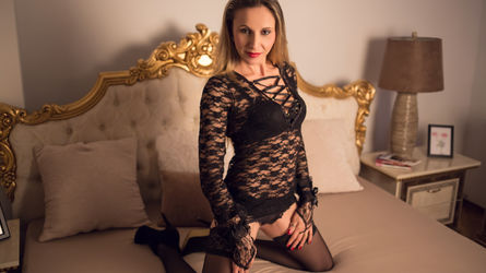 JanetMoore   www.livechat2100.com   Livechat2100 image22