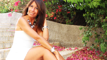 SweetMrsGabriele | www.livesexlivecams.com | Livesexlivecams image64