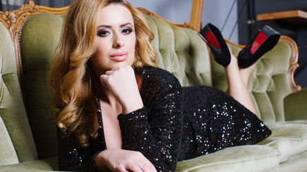 Anerix | www.sexierchat.com | Sexierchat image39
