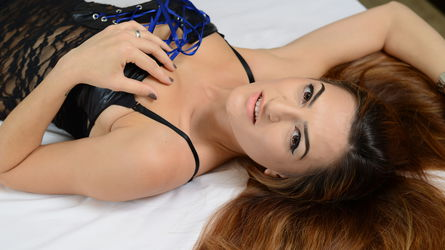 MissNicolee | www.chatsexocam.com | Chatsexocam image98