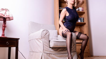 SandraXOXO | www.camsex-live.org | Camsex-live image8