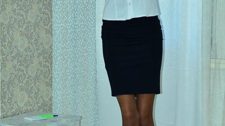PerfectDreamN | www.lsl.com | Lsl image3