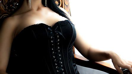 m00nshine | www.livesexlivecams.com | Livesexlivecams image25