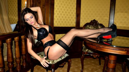 sophiejewel | www.chatsexocam.com | Chatsexocam image49