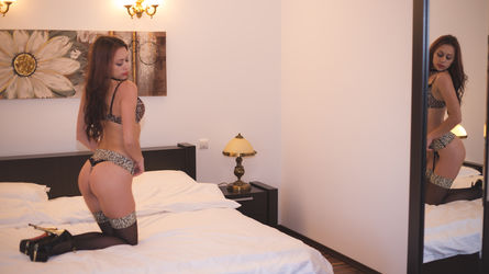 MelissaJolie | www.free-strip.com | Free-strip image16