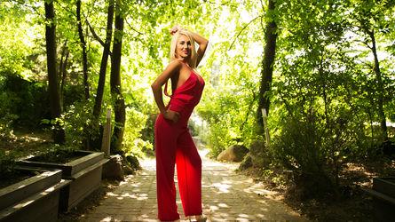ElizaMiller | www.sexierchat.com | Sexierchat image49