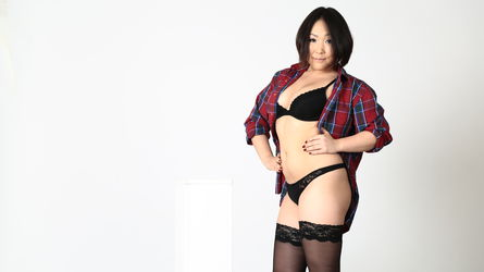 AngelTales | LiveSexAsian.com | LiveSexAsian image34