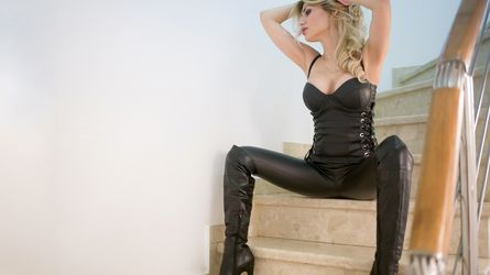LeticiaLee | www.private-vip.webcam | Private-vip image47