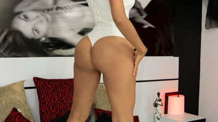 TiffanyDaniels | www.livesexlivecams.com | Livesexlivecams image47