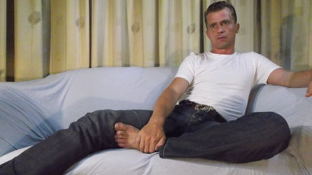 ragged   www.turkgays.com   Turkgays image37